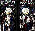 Vèrrinne églyise dé Saint Saûveux Jèrri 12.jpg