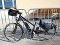 Vélo électrique Felt.jpg