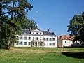 Vémars (95), château des Carneaux 2.jpg
