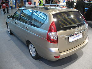 VAZ-2171 LADA Priora estate 2.JPG