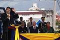 VII Encuentro Presidencial Ecuador-Venezuela (4465093231).jpg