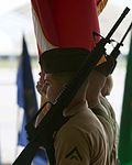 "VMFAT-501 ""War Lords"" Homecoming 140711-M-VR358-040.jpg"