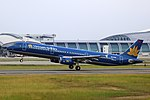 VN-A325 - Vietnam Airlines - Airbus A321-231 - CAN (13923297685).jpg