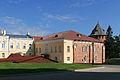 VNovgorod VladychnayaChamber VN28.jpg