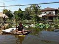 VOA - Thailand Grapples With Worst Flooding in 50 Years - 08.jpg