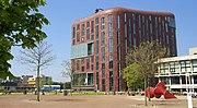 VU-campus-03.jpg