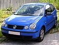 VW Polo 9N.jpg