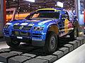 VW Race-Touareg-2 1.jpg