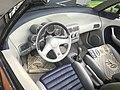 VW Vario 2 interrior2.jpg