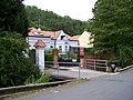 V Šáreckém údolí 104 a 102 (01).jpg