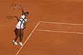 V Williams - Roland-Garros 2012-IMG 3706.jpg