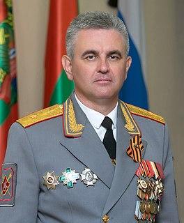 Vadim Krasnoselsky