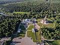 Vadimrazumov copter - Dubrovitsy 2.jpg