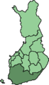 Vaestonkeskittyminen suomessa.png