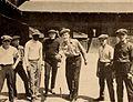 Vagabond Luck (1919) - 1.jpg