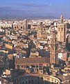 Valencia.Santa Catalina.jpg
