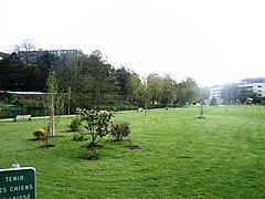 ValesFleurGranville (5)