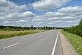 Valga–Uulu maantee Ristikülas.jpg