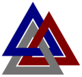 Valknut-Symbol-3linkchain-closed.png