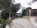 Vallvidrera 174-7450 IMG.JPG