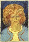 Van Gogh - Kopf eines Mädchens.jpg