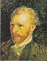 Van Gogh - Selbstbildnis 27.jpg