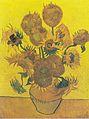 Van Gogh - Vierzehn Sonnenblumen in einer Vase2.jpeg