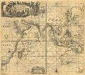 Van Keulen-Nieuwe Pascaert van Oost Indien-1680-1735-2.jpg