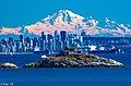 Vancouver skyline (49108759476).jpg