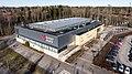 Vantaan Energia -areena 2020-02-25.jpg