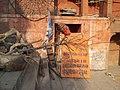 Varanasi (8746969929).jpg