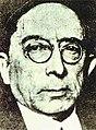 Vargas-Vila.jpg