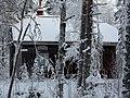 Varjakansaari Oulunsalo 20110106b.JPG