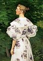 Vaszary Female Portrait c. 1898.jpg