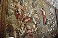 Vatican Museums, Musei Vaticani (Ank Kumar, Infosys Limited) 15.jpg