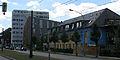 Vauban Merzhauser Str.jpg