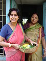 Vegetable Buyers 02367.JPG