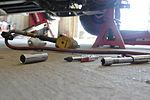 Vehicle Maintenance DVIDS314601.jpg