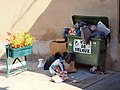 Velaux-FR-13-poubelle débordante-01.jpg