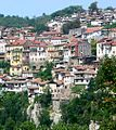 Veliko Turnovo-Old City.jpg