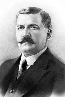 Venceslau Brás President of Brazil