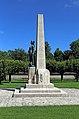 Vendeuvre-sur-Barse Monument aux Morts R03.jpg