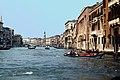 Venedig-132-Canale Grande-1976-gje.jpg