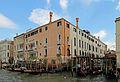 Venezia Palazzo Sagredo R01.jpg