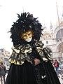 Venezia carnevale 5.jpg