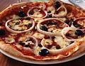 Veneziana Pizza.jpg