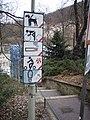Verbotschilder in Tschechien P3220303.jpg