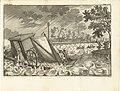 Verdrinken van Johan Willem Friso, 1711, BI-B-FM-065-22.jpg