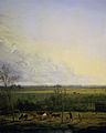 Vergezicht over de weiden bij 's-Graveland Rijksmuseum SK-A-3229.jpeg