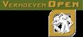 Verhoeven Open 2017 Logo.png